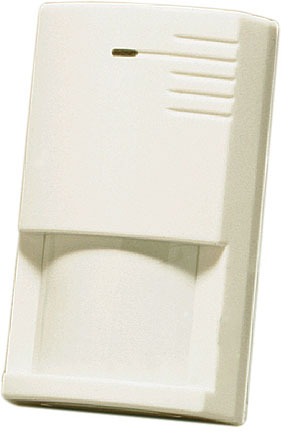 Bosch DS940QP Motion Detector