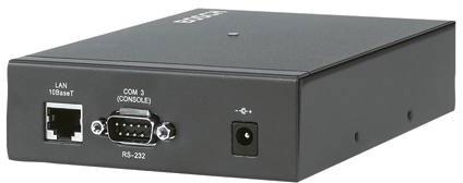 Bosch DVRXEAP01