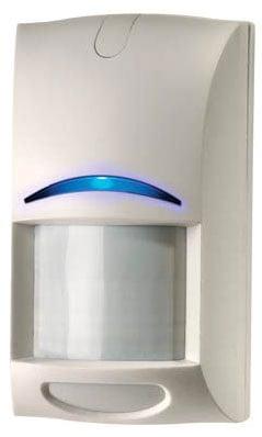 Bosch ISM-BLP1 Motion Detector