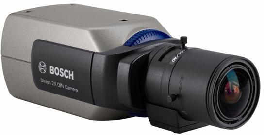 Bosch LTC 0498 Dinion2X Surveillance Camera