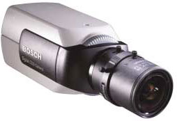 Bosch LTC 0335 Dinion Surveillance Camera