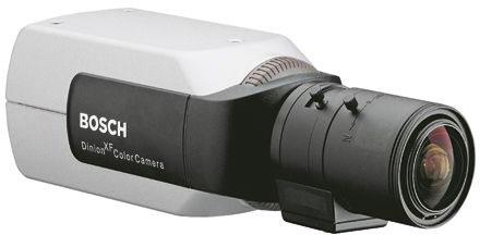 Bosch LTC 0485 Dinion Surveillance Camera