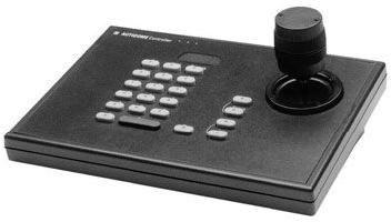 Bosch LTC 5136/61 Surveillance Camera