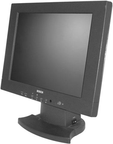 Bosch 152CL CCTV Security Monitor