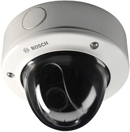 Bosch NDN-921 FlexiDomeHD Surveillance Camera