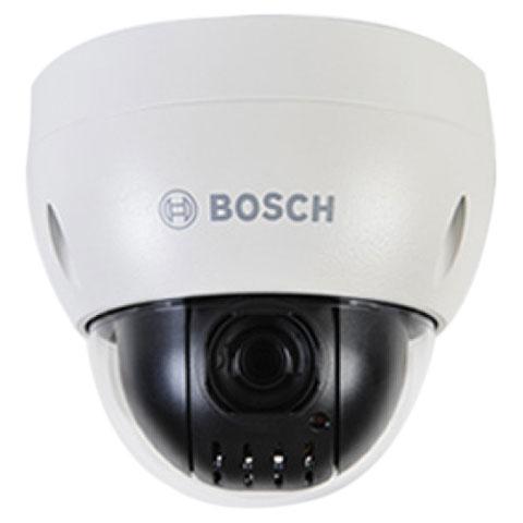 Bosch Security Camera: VEZ-423-EWCS
