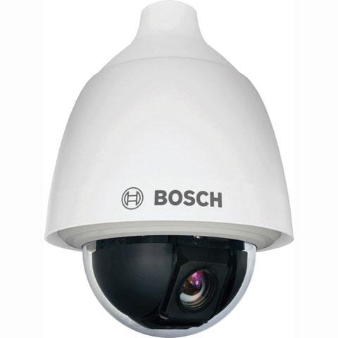 Bosch DIVAR 5000 Surveillance DVR