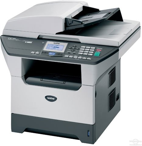 driver scanner brother dcp 8080dn