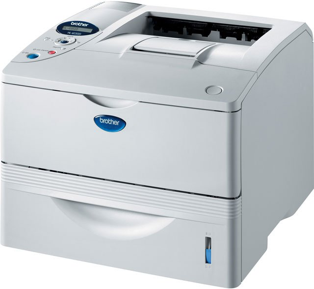 BROTHER HL-6050D WINDOWS 7 X64 DRIVER