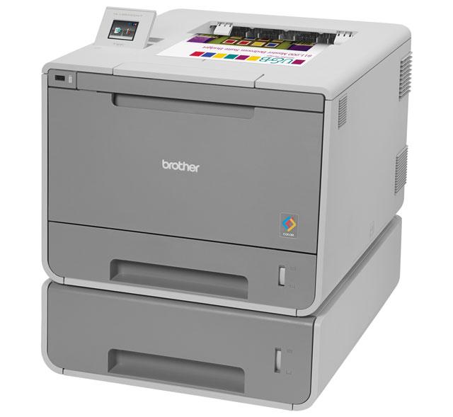 Brother HL-L9200CDWT <<laser_printer-short>>