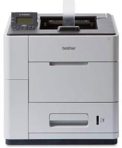Brother HL-S7000DN <<laser_printer-short>>