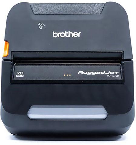 Brother HL-4200CN Full Treiber Windows XP
