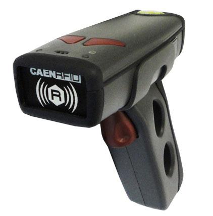 CAEN RFID A828BT RFID Reader