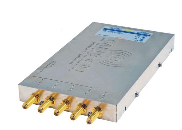 CAEN RFID Tau A941M RFID Reader