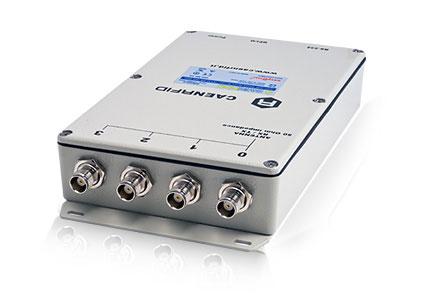 CAEN RFID A941MEI RFID Reader