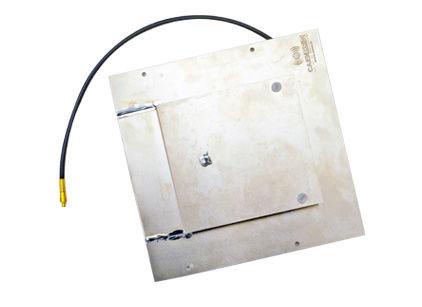 CAEN RFID RFID Antenna RFID Antenna: WANTENNAX004