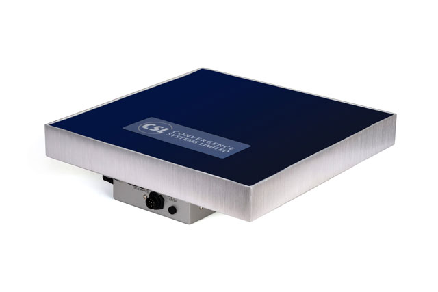 c062aa0325f3 CSL-RFID CS203 RFID Reader - Best Price Available Online - Save Now