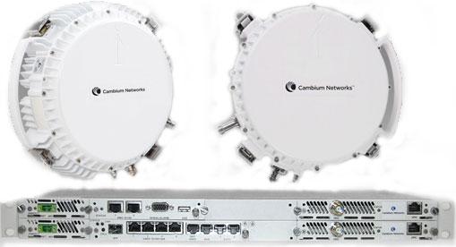 Cambium Networks PTP 810