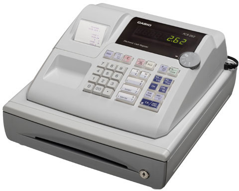 What Is The Best Pos System For A Liquor Store Hp Ap5000