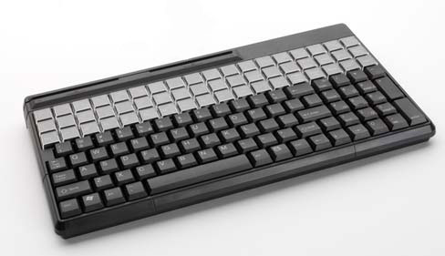 DRIVER FOR CHERRY SPOS KEYBOARD