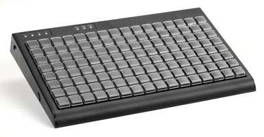 Cherry RC128 Keyboard