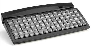 Cherry RC80 Keyboard
