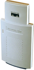 Cisco Aironet 1100 Series Access Point