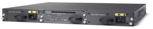 Cisco 2300 Redundant Power System