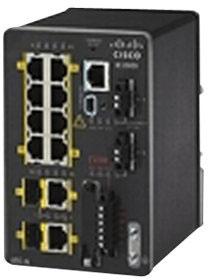 Cisco Ie 2000 16tc G L Best Price Available Online