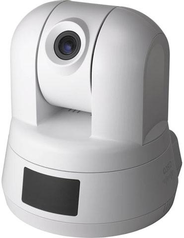 Cisco PVC300 Surveillance Camera