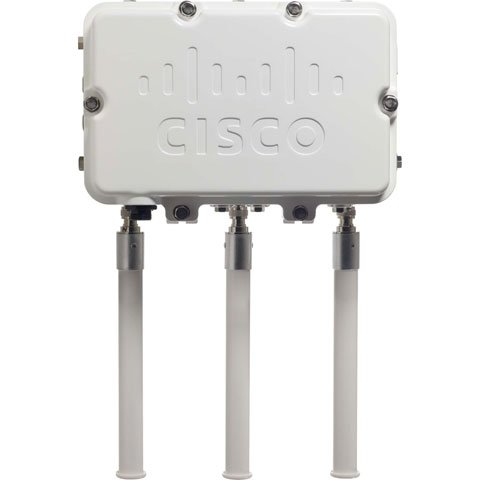 Cisco Aironet 1550 Series Access Point - Best Price