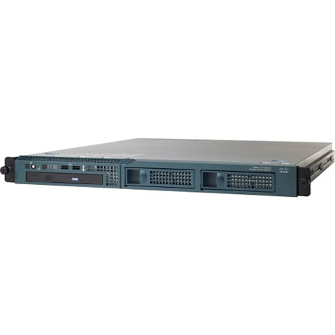 Cisco Csacs 1121 Up K9 Best Price Available Online