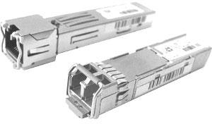 Cisco Accessory: GLC-SX-MMD=