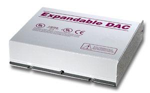 Citel EDAC Base Unit