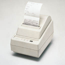 Citizen CBM-231 Printer