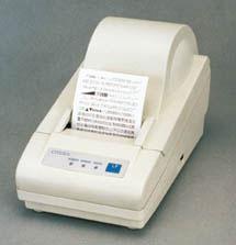 Citizen CBM-270 Printer