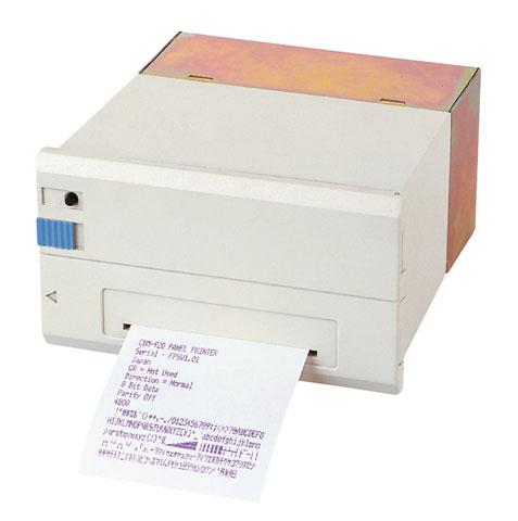 Citizen CBM-920II Printer