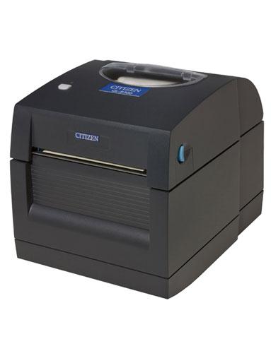 Citizen CL-S300 Printer