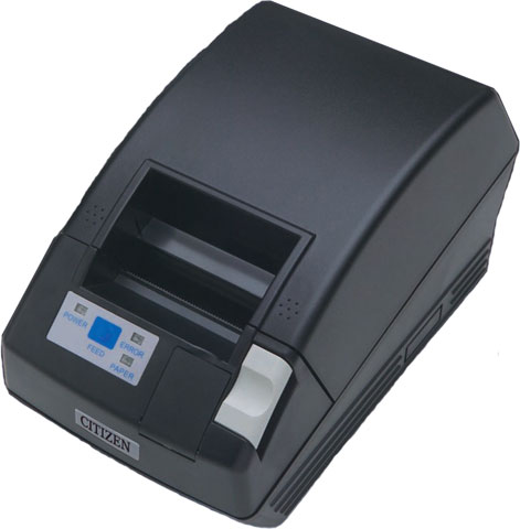 Citizen CT-S281 Printer