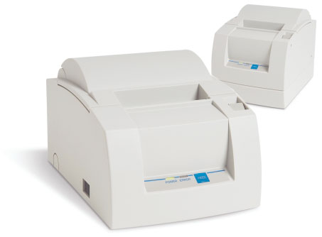 Citizen CT-S300 Printer