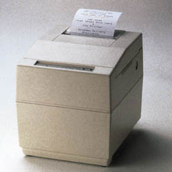 Citizen iDP-3535 Printer