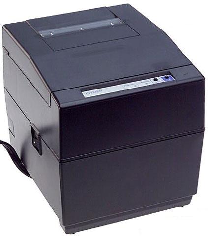 Citizen iDP-3550 Printer