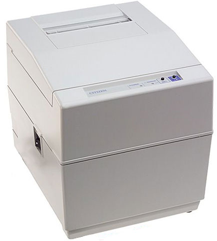 CITIZEN PRINTER IDP 3550 WINDOWS DRIVER DOWNLOAD
