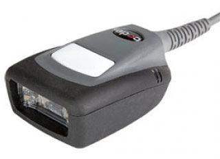 Code Reader 1000 (CR1000 XHD) Scanner
