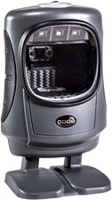 Code Reader 5000 (CR5000) Scanner