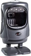 Code Reader 5000 (CR5000) Barcode Scanner: CR5020-C500