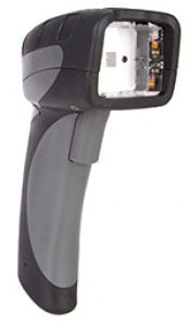 Code Code Reader 6000 (CR6000) Scanner