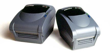 Cognitive Del Sol LX Printer