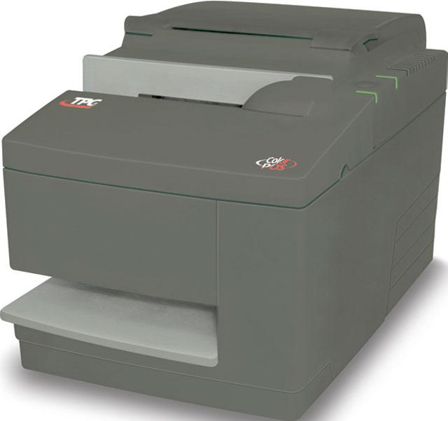CognitiveTPG A776-721D-T000 Receipt Printer - Best Price