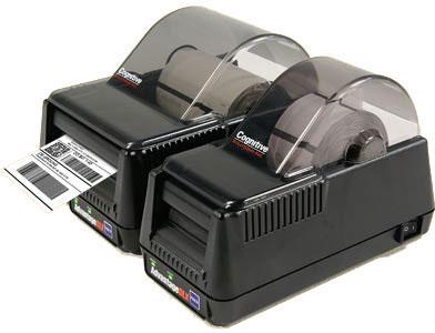 CognitiveTPG Advantage DLX Printer